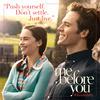 映画「Me before you」批評・解説 糞邦題「世界一キライなあなたに」を名付けたヤツこそ世界一大嫌いだ!  選曲センス抜群の軽快ラブコメ映画だっ!!