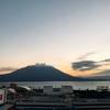 初めての九州新幹線の旅 2日目 人吉 夏目友人帳 プチ探訪