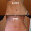 【写真付き】1ヶ月ダイエットした結果を報告しちゃうよ!何キロ痩せた?