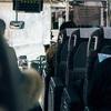 高速バスはどうやって探す?高速バスの比較サイトをまとめてみた!!