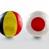 W杯日本に勝ったベルギーが3位!優勝はフランスでクロアチアは残念2位
