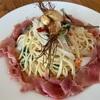 山形県飯豊町【農家レストラン エルベ】で絶品イタリアンを堪能!