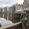 オランダに行ってきた