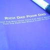 金持ち父さんと貧乏父さん