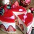 子どもと一緒にデコレーション! 意外と簡単に作れる本格クリスマスケーキ3種