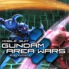 【GAW】艦隊戦終了!新しい時代開始!!