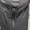 【ミステリーランチ アーバンアサルト24】アーバンアサルトの弱点を全て克服した使える実用的なバックパック