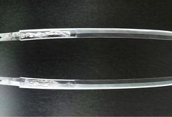 第46回「京の夏の旅」開催! 京都国立博物館主任研究員・末兼俊彦先生に聞く刀剣の「いびつ」な魅力