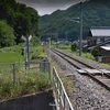 グーグルマップで鉄道撮影スポットを探してみた 中央本線 信濃川島駅~小野駅