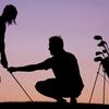 ゴルフが上手くなるための4つの「P」 GOLF.com