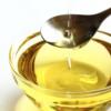 ケトン食ダイエット記録:2日目、マルタの「毎日えごま油&オリーブオイル」は便利の巻