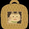 【情報】猫とコロナウイルス
