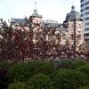 東京駅を設計した盛岡人。葛西萬司とは? 盛岡市内に残る3つの代表作。東京・京都・下関にも。