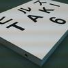アルミ角パイプとアルミ複合板