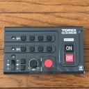 TOMIX 5721 TCS ホーム用サウンドユニット 購入記①