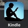 【幻冬舎】Amazon Kindleストアにて「幻冬舎 電本フェス」と題しセールを開催!最大70%オフ