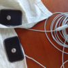 (健康)100kΩ抵抗なしアーシンググッズの使用方法と効果などの雑感報告