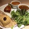 【食べログ3.5以上】中央区銀座七丁目でデリバリー可能な飲食店3選