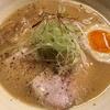 【食べログ3.5以上】大阪市北区天満橋三丁目でデリバリー可能な飲食店3選