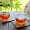 麦茶は「最強」の「健康」飲料だった!