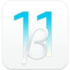 iOS 11.1 Public Beta 3(15B5086a)