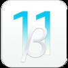 iOS 11.2.5 Public Beta 5(15D5057a)