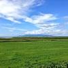 孤独な大冒険!西は和歌山、東は北海道。女ひとりぼっちの車中泊旅1600km