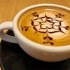渋谷:東急東横6階「CAFE CUCCNA&COMPANY」でカフェ