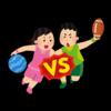 スーパーボール vs スーパーボウル               ~Super Ball vs Super Bowl