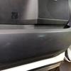 自動車内装修理#230 USトヨタ/ タンドラ クルーマックス1794エディション ドア内張擦り傷の補修