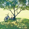 GW後半初日は天気の良い西日本がおススメ!?家族でサイクイングを楽しめる全国の施設をご紹介!