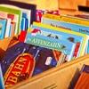 Kindle Unlimited・Prime Readingで読めるおすすめの「マンガでわかるシリーズ」ベスト10