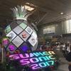 Summer Sonic 2017 東京 8/19(土)