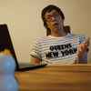 「横浜と生きる」のブロガーはま龍をインタビューした話