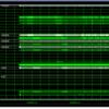 OpenSPARC T1の調査(5. S1coreをModelSimで動かす環境の構築)