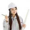女性を雇入れている中小建設事業者にオススメしたい【女性専用作業施設設置経費助成金】