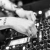 SoundCloud サウンドクラウドを駆使してトラックを即座に集める方法。