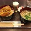 【沖縄】旭橋駅近くのモナコカフェで、夜カフェ!!