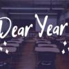【Year11の勉強面での1年間の振り返り】ゴールドコースト高校留学