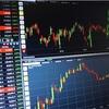 「ビットコイン売りました」 仮想通貨の暴落と、今後の投資方針