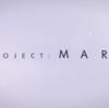 【海外の反応】次世代機向けホラーゲーム『Project: MARA』のリアルすぎるグラフィックが話題に