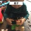 1歳2ヶ月の息子にブロックラボで遊ばせてみた結果。