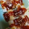 韓国屋台の味ソトクソトクを簡単にお家で再現
