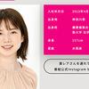 【ランキングあり】♒水瓶座の弘中綾香♒主婦が嫌いな局アナウンサー第1位に輝く