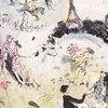 [特別展]★画家たちの夢、パリ 北海道立近代美術館コレクション展
