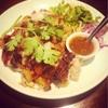 楽しい道玄坂のタイ料理屋さん THAI FOOD PUB CONROW(コンロウ)