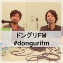 #dongurifm