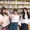 MUSIC ON THE RADIO 第十六回 感想 プロジェクトフェアリー!!!