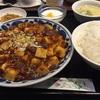 亀戸の中華料理♪他のどこよりもBearが美味い!