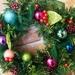 集中したいときの音楽はコレ★クリスマス名古屋雑貨屋
